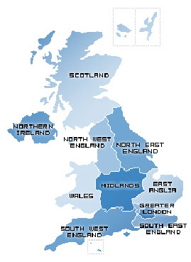 map_of_uk.jpg